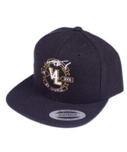 vamus 15 CAP